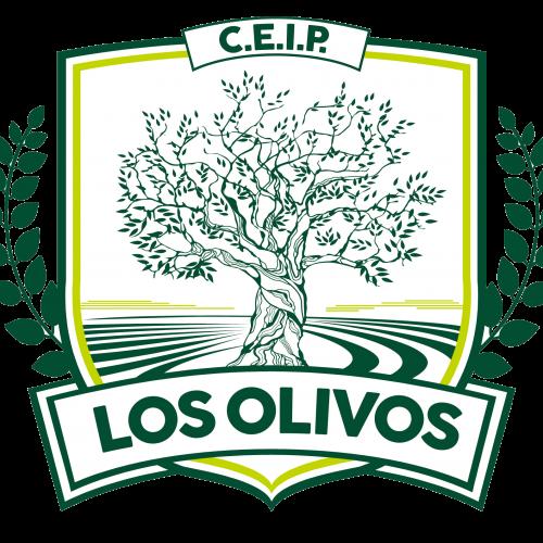 ceip-los-olivos-marbella